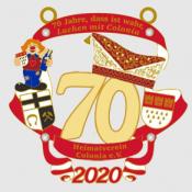 Orden_2020
