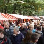 Volksparkfest