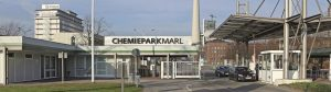 chemiepark-marl-marl-2