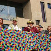 k-Rathaus Eroberung 022